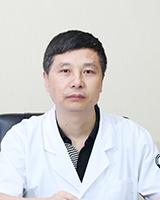 深圳京大男科医院-叶全会