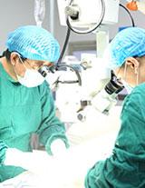 深圳京大男科医院-一患一医诊疗