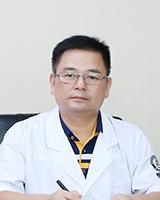 深圳京大男科医院-王伯斌