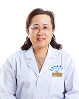 大连渤海妇科医院-梁敏霞