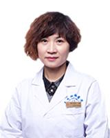 大连渤海妇科医院-张丽娟