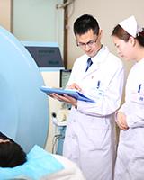 大连渤海妇科医院-视患者为亲人