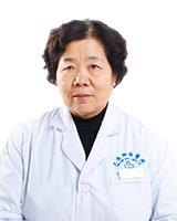 大连渤海妇科医院-王淑英