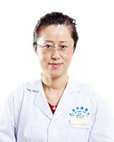 大连渤海妇科医院-王琳