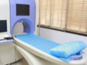 南京华厦银屑病研究所-专业诊疗设备