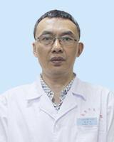 南京华厦银屑病研究所-彭安明
