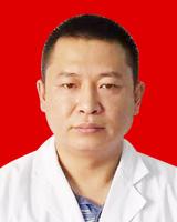 成都西南泌尿病研究院-姜长峰