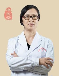 苏州肤康皮肤医院-冯雪梅