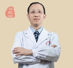 苏州肤康皮肤医院-钱齐宏