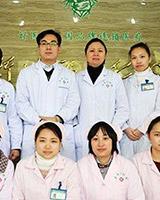 绍兴华西医院-权威专家
