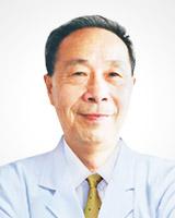 绍兴华西医院-王正民