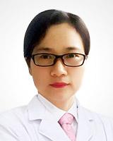 绍兴华西医院-刘炳余