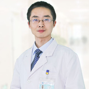 合肥博大性病研究院-汪善华