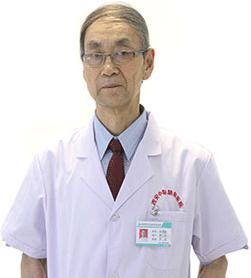 西安中际中西医结合脑病医院-高成庭