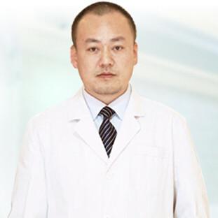 合肥博大性病研究院-陈小波