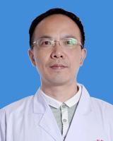 西安中际中西医结合脑病医院-陈志军