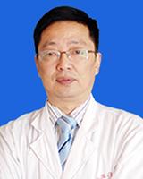 福州中科白癜风研究所-孟中平