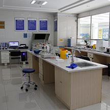 贵州白癜风皮肤病医院-