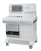 贵州白癜风皮肤病医院-循环检测仪