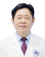贵州白癜风皮肤病医院-李顺柏