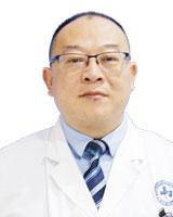 贵州白癜风皮肤病医院-郑明理