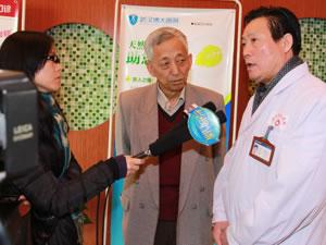 武汉博大男科医院武汉博大医院:男人做包皮手术有四个注意!