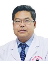 兰州中医白癜风医院-金天宏