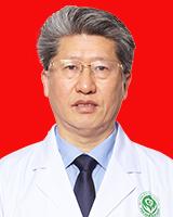 北京国丹白癜风医院-王家怀