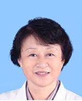 北京万国中医医院-房玉霞