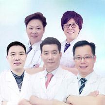 广州新世纪白癜风医院 -