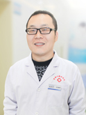 邯郸京都白癜风医院-聂书平