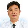 南京维特白癜风医院怎样才能快速治好白斑病?