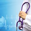 重庆治疗前列腺炎多少钱?