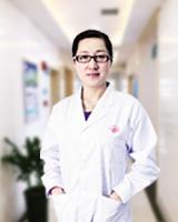 邯郸京都白癜风医院-张海萍