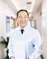 邯郸京都白癜风医院-王文远