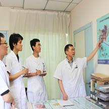 北京曙光医院-北京曙光医院好:男性前列腺炎是什么原因导致的