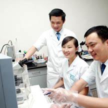 北京曙光医院-北京曙光医院可靠:男性前列腺炎怎么发生的