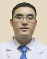 北京曙光医院-杨圣吉