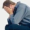 患有附睾炎影响怀孕吗?【北京曙光医院】