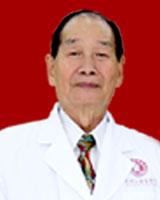 昆明太医堂医院-王朝凤