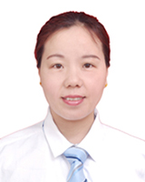 合肥华夏白癜风研究院-张春红