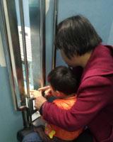 郑州西京白癜风医院-