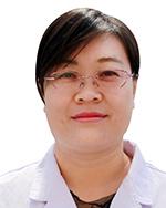 天津中都白癜风医院-金艳萍