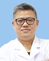 广州建国医院-王飞