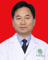 北京国丹白癜风医院-李瑞斌