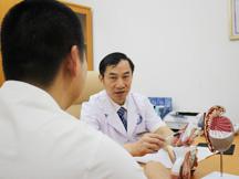 广州建国医院-小小的包皮问题,却引起大大的严重后果!