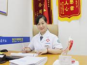 广州建国医院广州建国医院 荔湾区百姓口碑好的妇科医院
