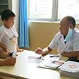 广州协佳医院耳鼻喉科:急性鼻炎的症状表现