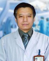 上海455医院-张翼翀