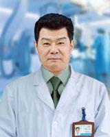 上海455医院-石崇喜